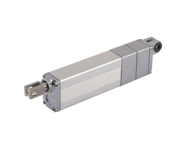 hydraulicke-linearni-pohony-2