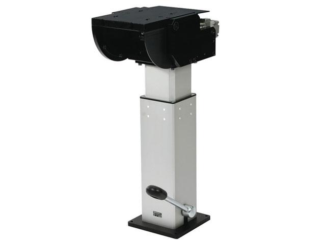 hydraulicke-vyklapeci-stoly